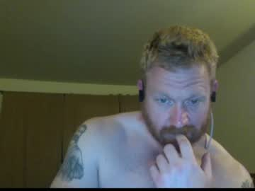 [10-04-21] wadonis33 private show from Chaturbate