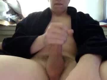 [19-02-20] bigdickkjohn private from Chaturbate.com