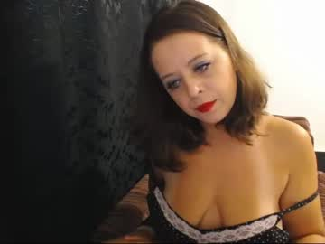 [29-08-20] charming_chick record cam video from Chaturbate