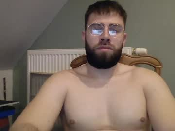 [22-02-20] realjason12345 record show with cum from Chaturbate