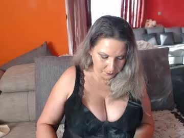 [04-12-20] sweetylisahard record public show from Chaturbate.com