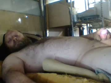 [08-06-19] bcherry77 cam show from Chaturbate