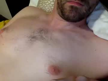 [08-07-19] dplb record private webcam from Chaturbate.com