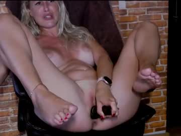 [24-07-21] _pretty_woman__ chaturbate show with toys