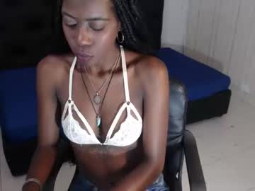 [05-12-19] blackfantasy1x record private from Chaturbate.com
