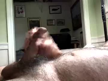 [13-07-20] chichimain private sex video from Chaturbate