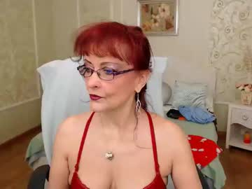 [27-04-19] cindycreamyy private show