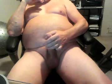 [07-11-19] sexyarvid chaturbate private record