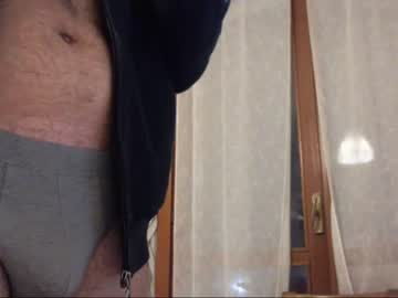 [15-10-19] george83xyou record video with dildo