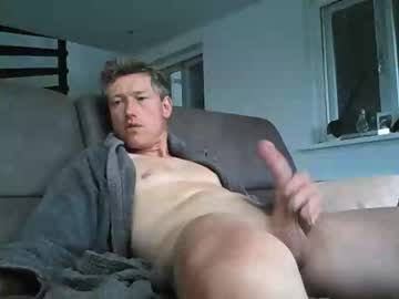 [20-07-19] bigtoyboyholland record cam video