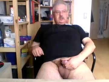 [16-07-21] busibaer666 private XXX show from Chaturbate