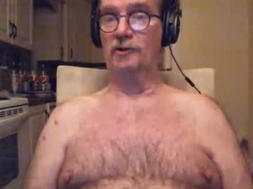 [26-03-21] nips65 private from Chaturbate