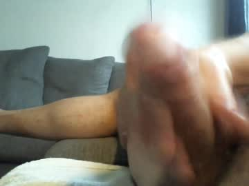 [15-08-20] orgasm2you private show from Chaturbate