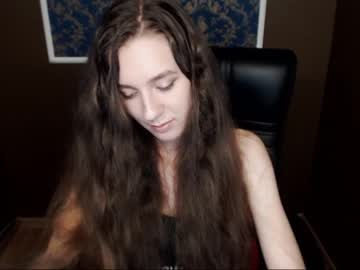 [10-07-20] sophyloren record webcam show from Chaturbate