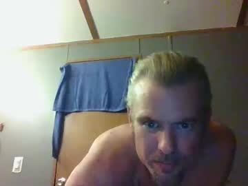 [05-08-21] luv2jurk webcam show from Chaturbate