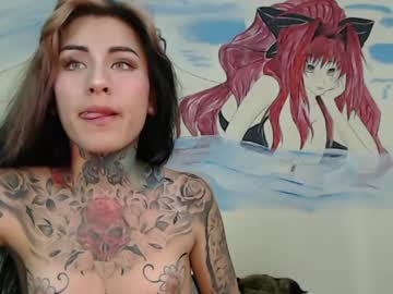 [12-04-21] sweetevelina_ record private XXX video from Chaturbate.com