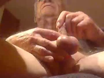 [25-06-19] dennis19228 private webcam from Chaturbate