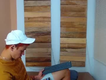 [24-10-21] ethan_peterson chaturbate toying