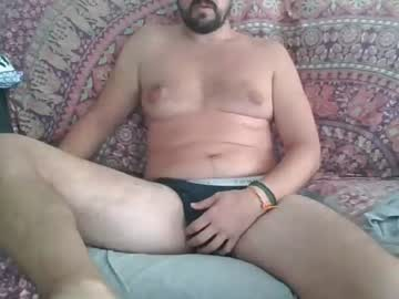[19-09-20] lazyma78 webcam video