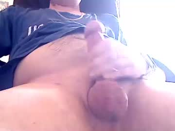 [28-04-21] sau1234567890 video with toys from Chaturbate.com