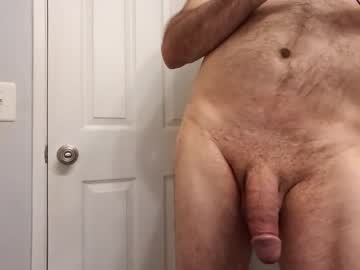 [25-02-21] scofielddrums record cam show from Chaturbate