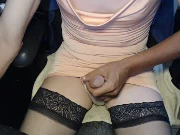 [07-07-20] harpanties chaturbate show with cum