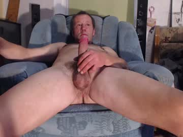 [04-05-20] herrzaubern record private sex video