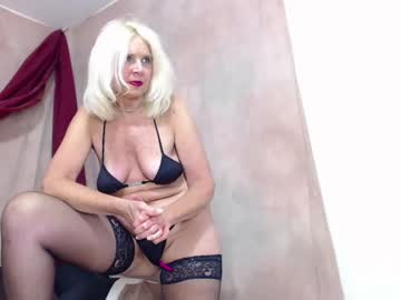 [02-06-21] jean_saint_sin record private show video from Chaturbate