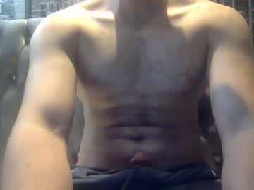 [06-12-20] juggerr record private show video from Chaturbate