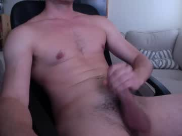 [13-08-19] woodforever record public webcam video from Chaturbate