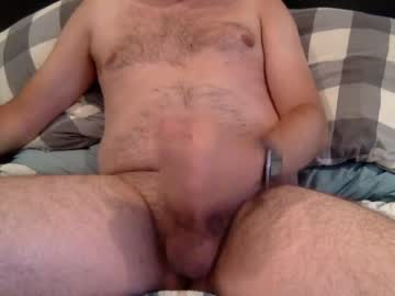 [26-06-20] cosmoduck record public webcam video from Chaturbate