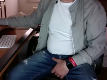 [30-09-20] enzo36 show with cum from Chaturbate.com