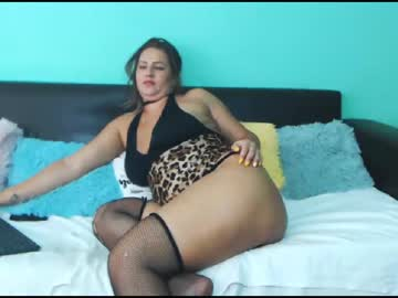 [18-09-19] lustfullwish record premium show from Chaturbate