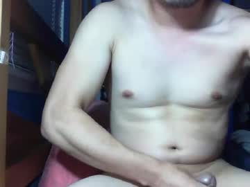 [12-07-20] arrow_69110 show with cum from Chaturbate.com