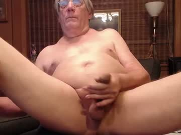 [22-11-19] johnnyblues52 public webcam video from Chaturbate.com