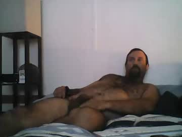 [18-09-21] just4fun4899 chaturbate video with toys