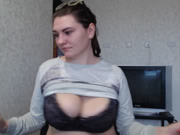 [18-02-20] naughtygirls_4 chaturbate video with dildo