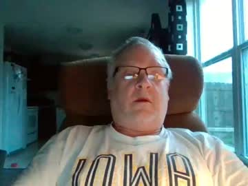 [12-05-19] nobledaddy909 record private sex video from Chaturbate