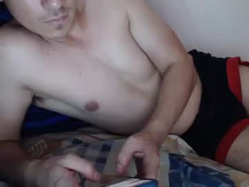 [22-08-19] alanxxx92 record public show video from Chaturbate