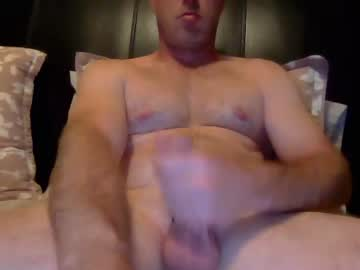 [22-09-21] eric2hands private XXX video