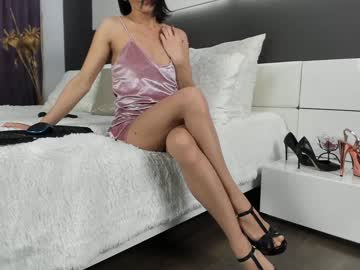 [04-10-19] koshka754 record webcam show