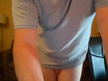 [26-02-20] sphslave6969 video with dildo from Chaturbate.com