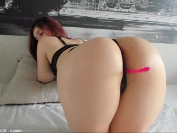 [16-05-19] bestrussiansex record private show from Chaturbate
