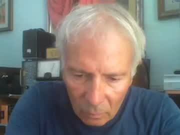 [23-07-19] ciuk private show from Chaturbate