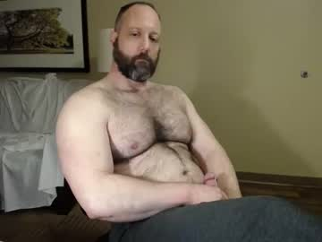 17-02-19   rchatsy private show video from Chaturbate.com