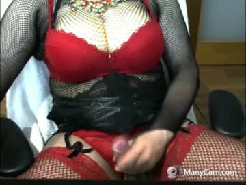 [11-01-20] zeca3 private show from Chaturbate