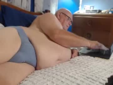 [20-01-21] itsin70 private from Chaturbate