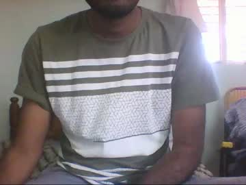 [24-09-20] akhilchai7 record webcam show from Chaturbate