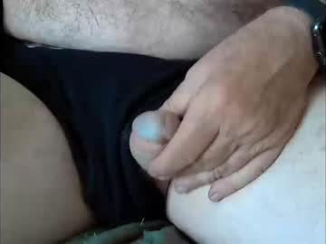 [20-06-19] wellspent record private sex show from Chaturbate