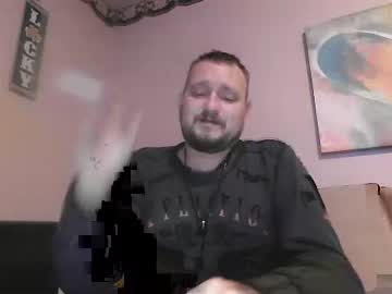 [29-06-21] cuntreeboy68 private XXX video from Chaturbate.com